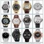 Relojes Replicas $200 / Q1,600