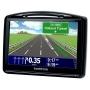 NAVEGADOR GPS TOM TOMTOM GO 930 930T EUROPA 4GB + TMC