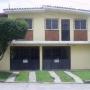 Bonita casa en la mejor ubicacion de la Zona 6