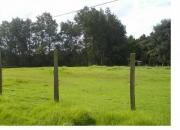 Terreno San José Pinula