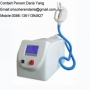 Medical Spa Machine, estética de la máquina, IPL, radiofrecuencia, láser, reducción de la