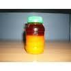 Refinado aceite de cocina y de crudo de aceite vegetal