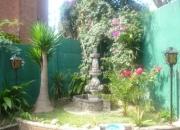 Casa zona 10