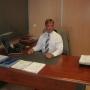Socio inversor para proyecto ambicioso en el Caribe (Rep.Dominicana)