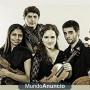 CURSOS LIBRES DE MUSICA 2010 EN XANADU