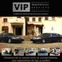 Alquiler de Vehiculos de Lujo Transportes VIP de Guatemala