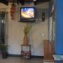 Se alquila Hotel reconocido en el centro de Quetzaltanango