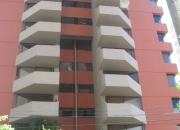 Alquilo apartamento amueblado en santa clara i zona 10