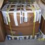 Transporte de Encomiendas, Carros, Paquetes y Cajas desde Los Angeles a Guatemala
