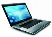 Laptop nueva satellite pentium dual core