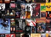 LO MEJOR DEL CINE AHORA EN DVD