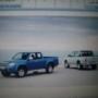 Compro pick up mazda BT50 doble cabina mod. 2008