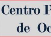Psicologo en xela - quetzaltenango - tratamiento de problemas y trastornos - servicio