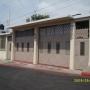 BODEGA u OFICINAS en Valle Dorado San Cristobal - VENDO