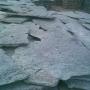 Magnesita y Piedra Laja Natural