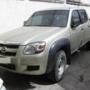 Busco Pick up MAZDA BT50 4*2 DOBLE CABINA  MOD. 2008