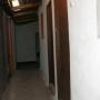 Casa en renta Antigua Guatemala