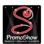 Entretenimiento, BTL, Modelos, Promotores, Animadores, Audio, Discoteca, Escenografía, Iluminación,Fabricación de Botargas y Dummies y más...