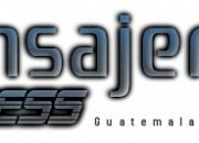 Mensajeria Express Guatemala