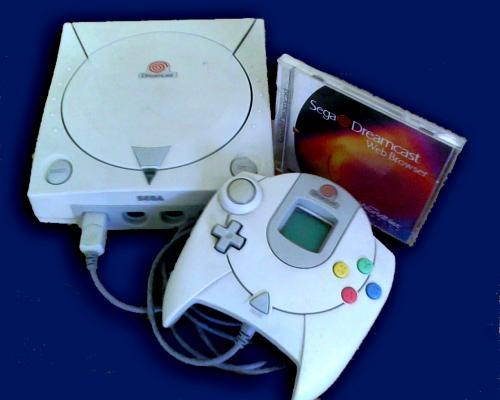 consolas de videojuegos guatemala