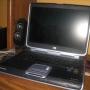 REMATO LAPTOP HP PAVILION ZV5000