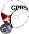 Sistemas de control de asistencia, tecnologia gps/gprs