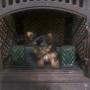 Vendo  cachorrita Yorkshire Terrier