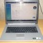 Laptop Sony Vaio VGN-325E Nitida