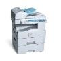 Fotocopiadoras nuevas y usadas