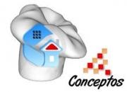 Conceptos- alquiler de instalaciones