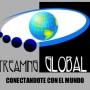 Radio y Tv por Internet (Streaming Audio, Streaming Video)