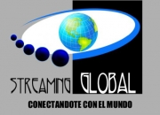 Radio y tv por internet (streaming audio, streaming video)