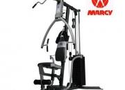 Vendo maquina para hacer ejercicios, como nueva, poco uso