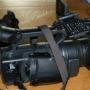 cámara para la marca de las nuevas ventas