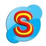 Skype Spanish School- ¡Trabaja desde casa! Necesitamos profesores de español