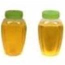 Aceite comestible y azúcar para la venta