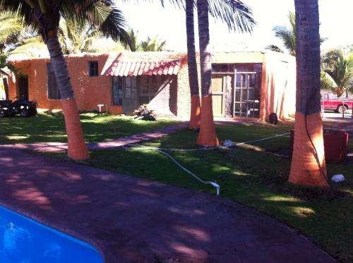 d92cfae973da2 Alquiler de casas en monterrico hawai en Santa Rosa - Casas en ...
