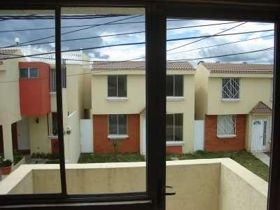 Fotos de Ganga remato casa en condominio villa atlantis zona 17, ciudad, incluye 2/nivele 4