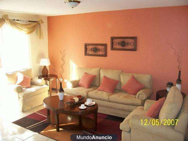 Fotos de Ganga remato casa en condominio villa atlantis zona 17, ciudad, incluye 2/nivele 3