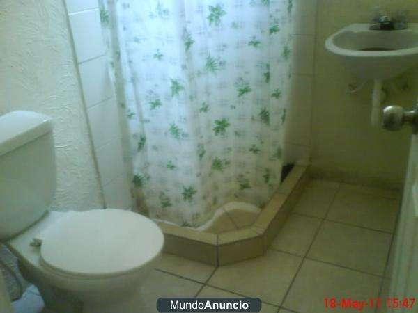 Fotos de Ganga remato casa en condominio villa atlantis zona 17, ciudad, incluye 2/nivele 8