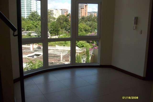 alquiler de apartamento zona 2