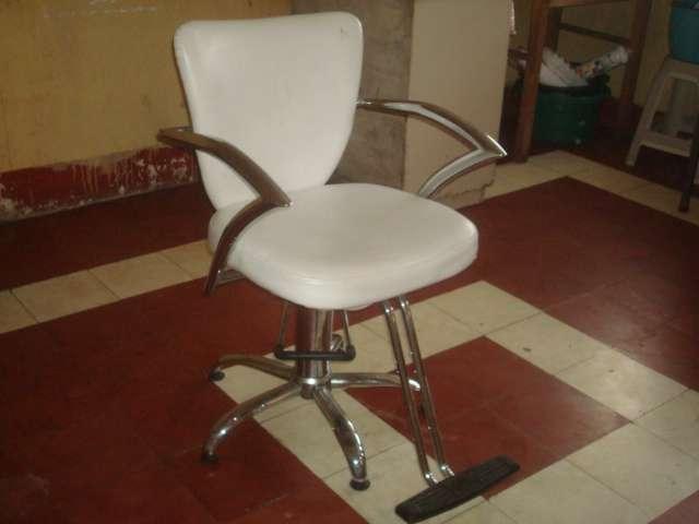 Remato mobiliario para salon de belleza ganga q4,500 todo en Ciudad ...