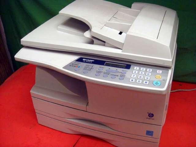 Venta de fotocopiadoras canon en guatemala 89