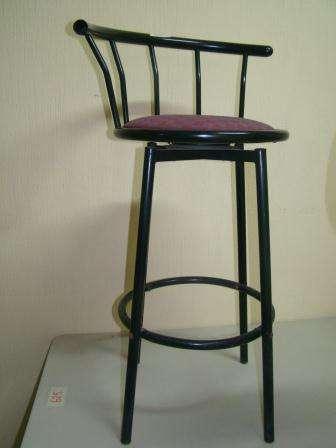 Camillas, sillas y mesas usa, poco uso