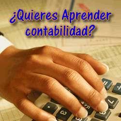 Clases particulares de contabilidad en quetzaltenango