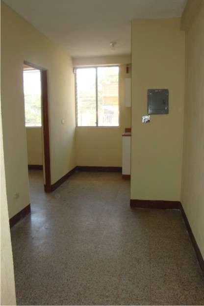 alquiler de apartamento guatemala