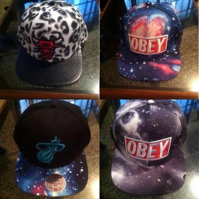 Bonitas gorras originales traidas de los estados unidos. Ver estas fotos en  detalle c8c1ce0a4a5