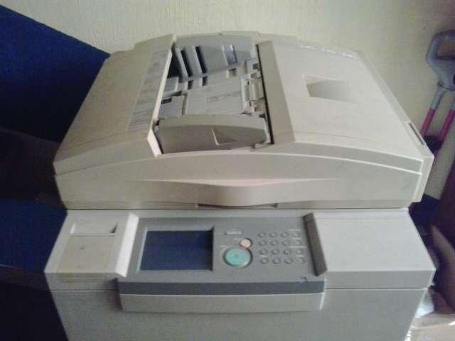 Venta de fotocopiadoras canon en guatemala 23