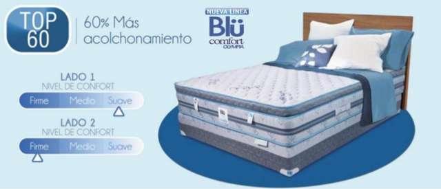 Camas olympia a precio de fabrica en Ciudad de Guatemala - Muebles ...