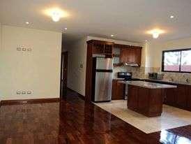 alquiler de apartamento zona 1